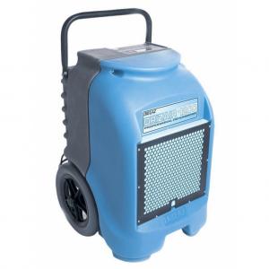 dehumidifiersuk.com-drieaz-drizair1200-portable-dehumidifier